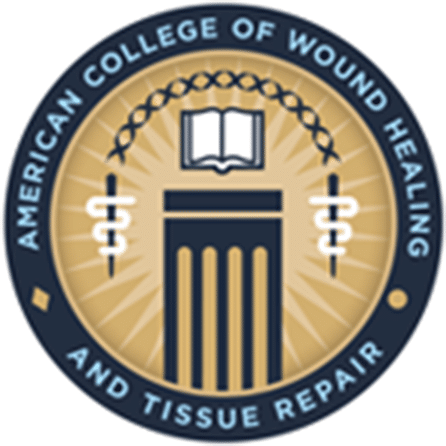 Healogics Specialty Physician Conference and the American College of Wound Care Conference Website