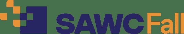 SAWC – FALL Website