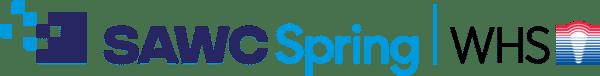 SAWC – SPRING Website