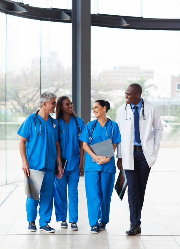 Benefits Packages for Wound Care Careers   Healogics