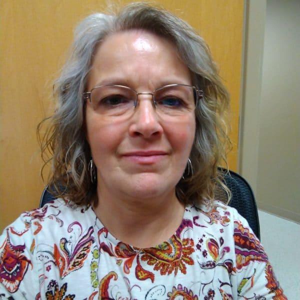 Meet Robyn Boan, Healogics Program Director in South Carolina