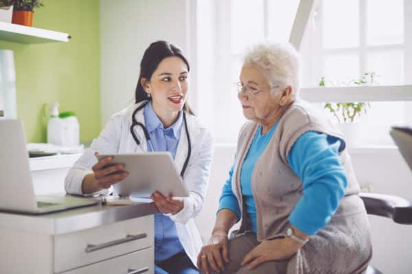 Advanced Wound Care Experts   Wound Care Centers   Healogics